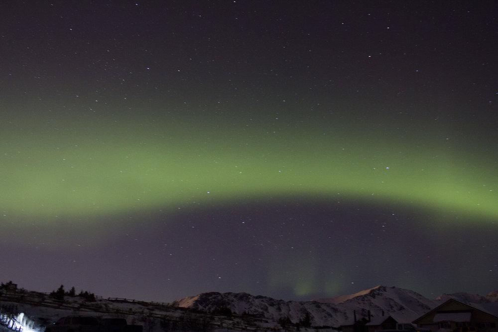 auroras 01302016_9.JPG