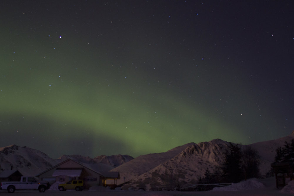 auroras 01302016_10.JPG