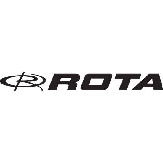 rota-logo-vinyl-car-decal.jpg