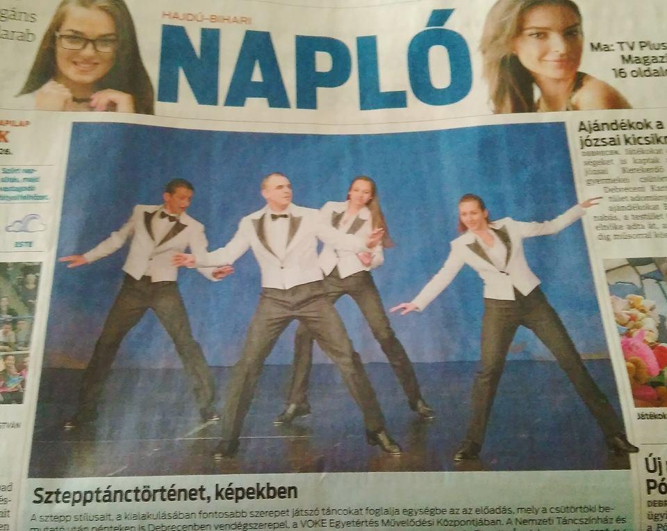 hajdu_naplo_ujsag.jpg