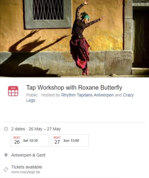roxane_workshop_2018_05_Antwerp_Gent.jpg