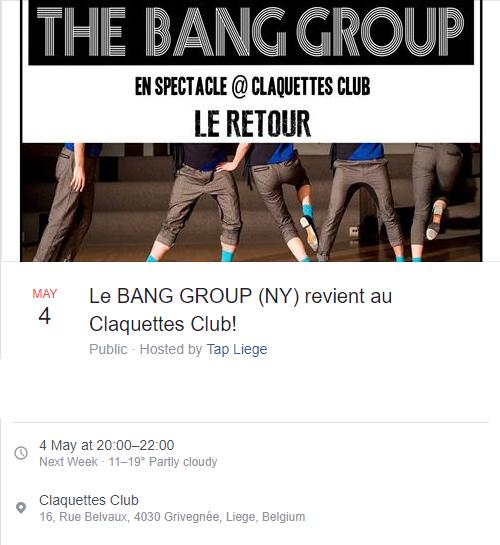 the_bang_group_2018_04_Liege.jpg