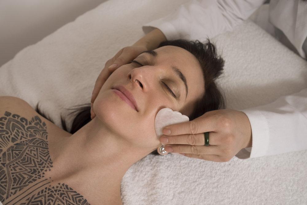 Emily-Grace-Acupuncture-Facial-Gua-Sha.jpg