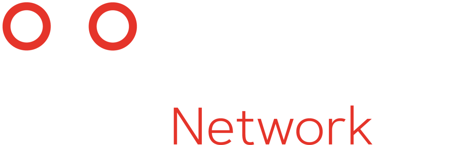 The Shared Headship Network