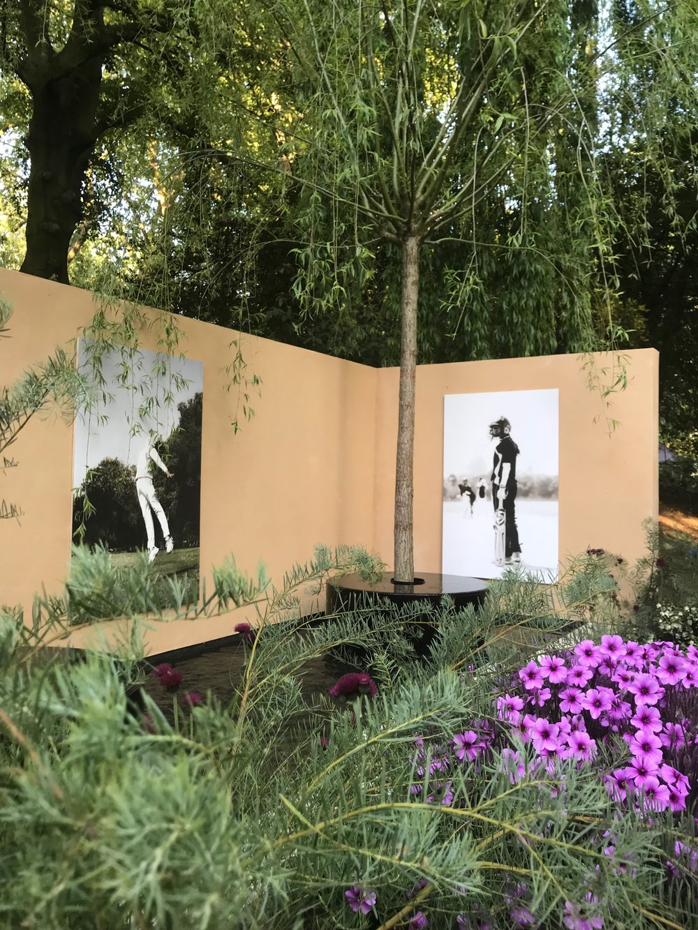 British Council Garden Chelsea 2018 Gillian Goodson Designs_3.JPG
