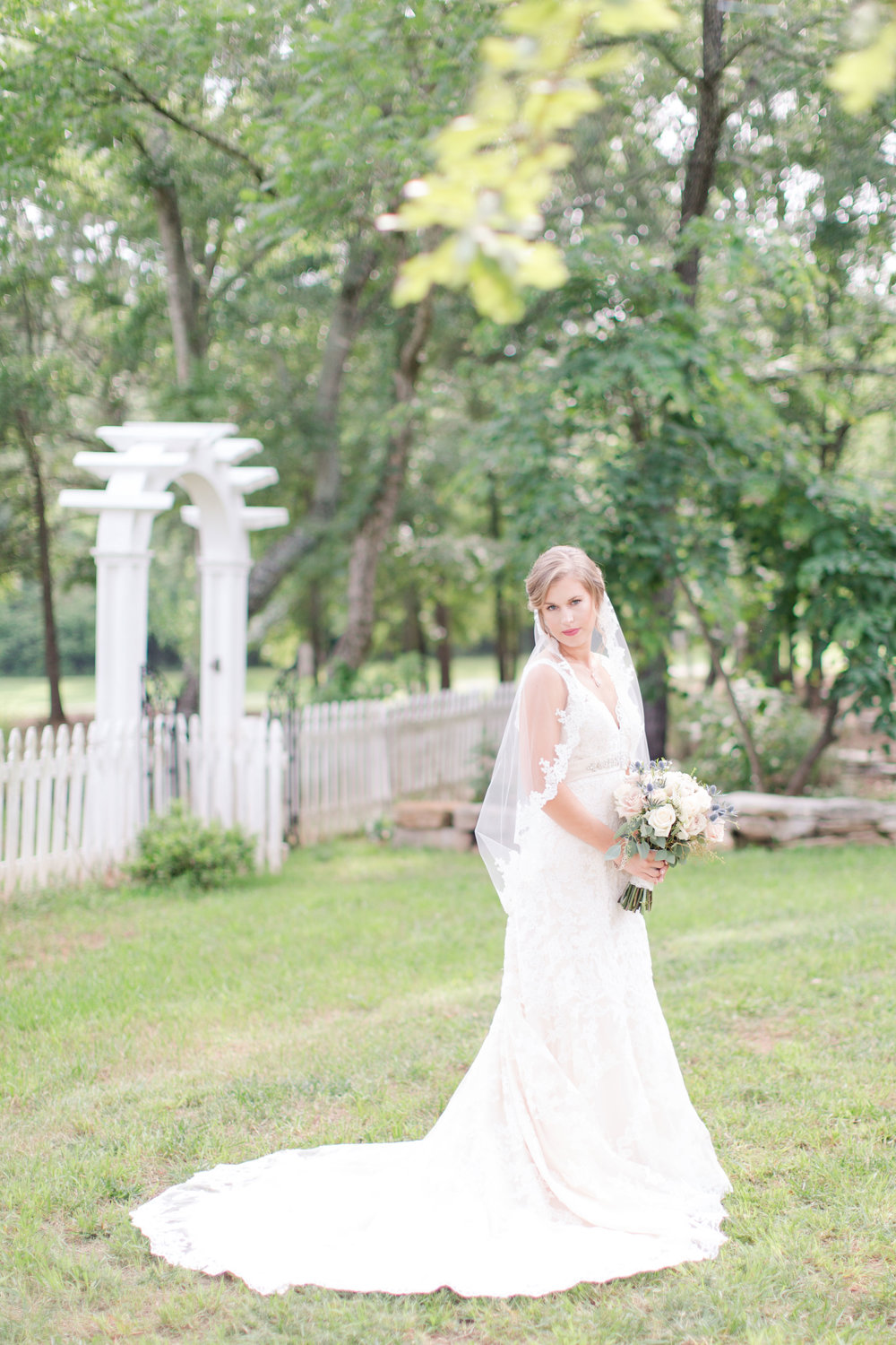 9_oaks_farm_monroe_ga_wedding_photographers-125.jpg