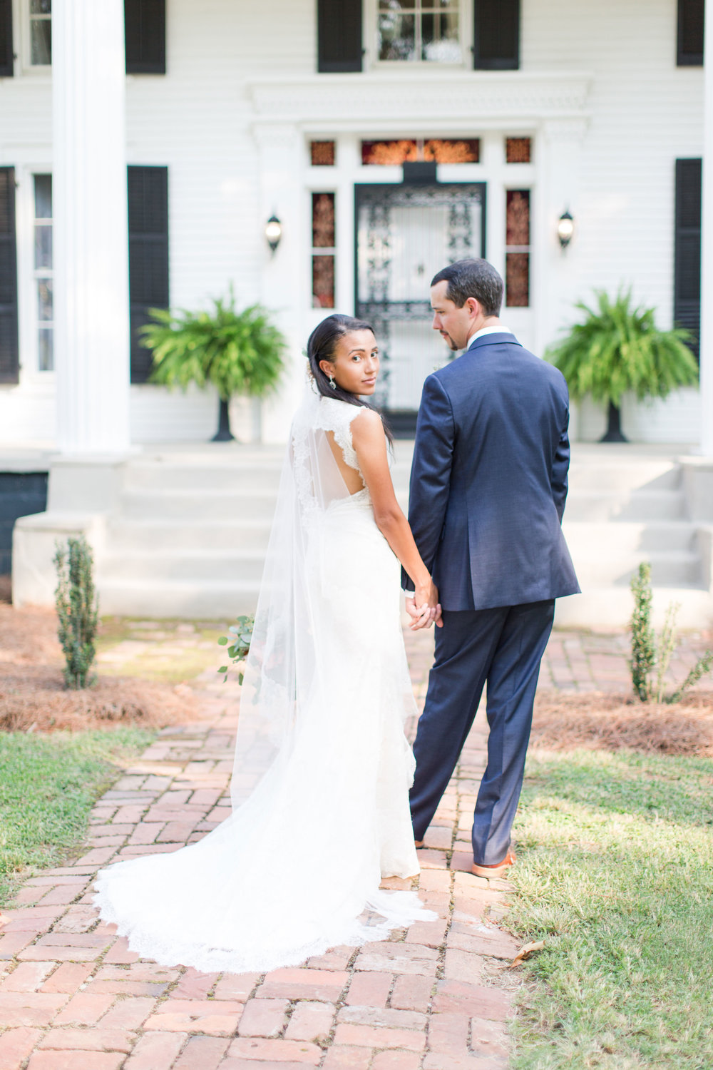 ashley_belle_landings_eatonton_ga_wedding_photographers-92.jpg