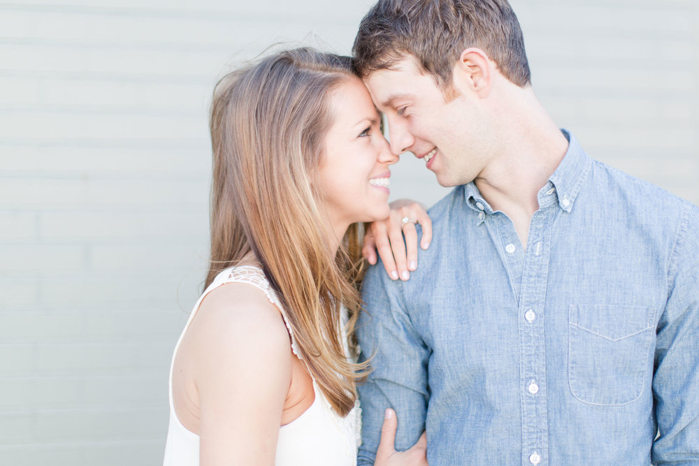 monroe_georgia_wedding_engagement_photographers-87.jpg
