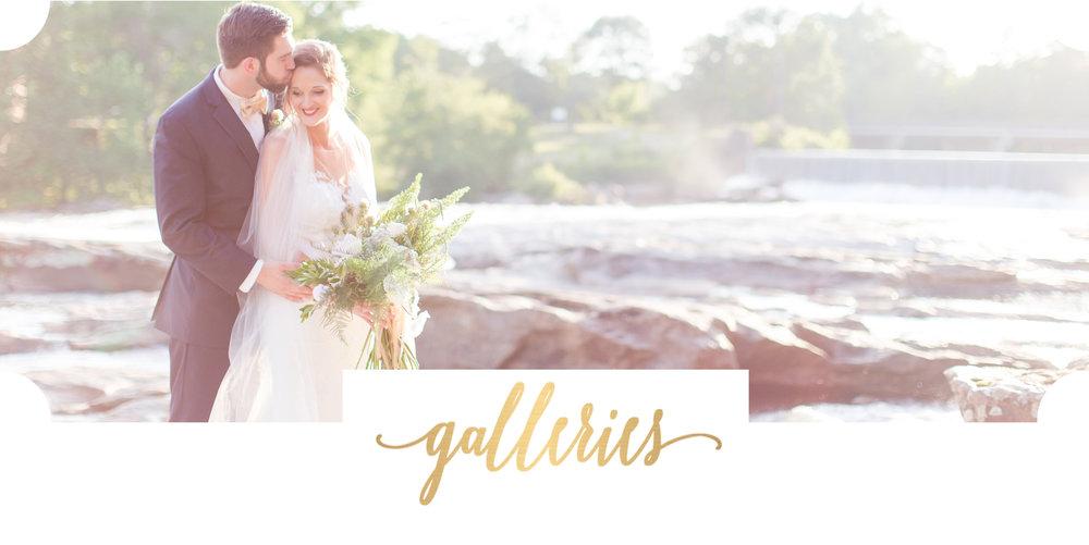 galleries_1.jpg