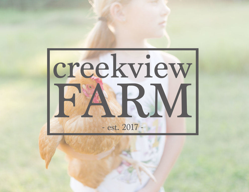 Creekview_Logo.jpg