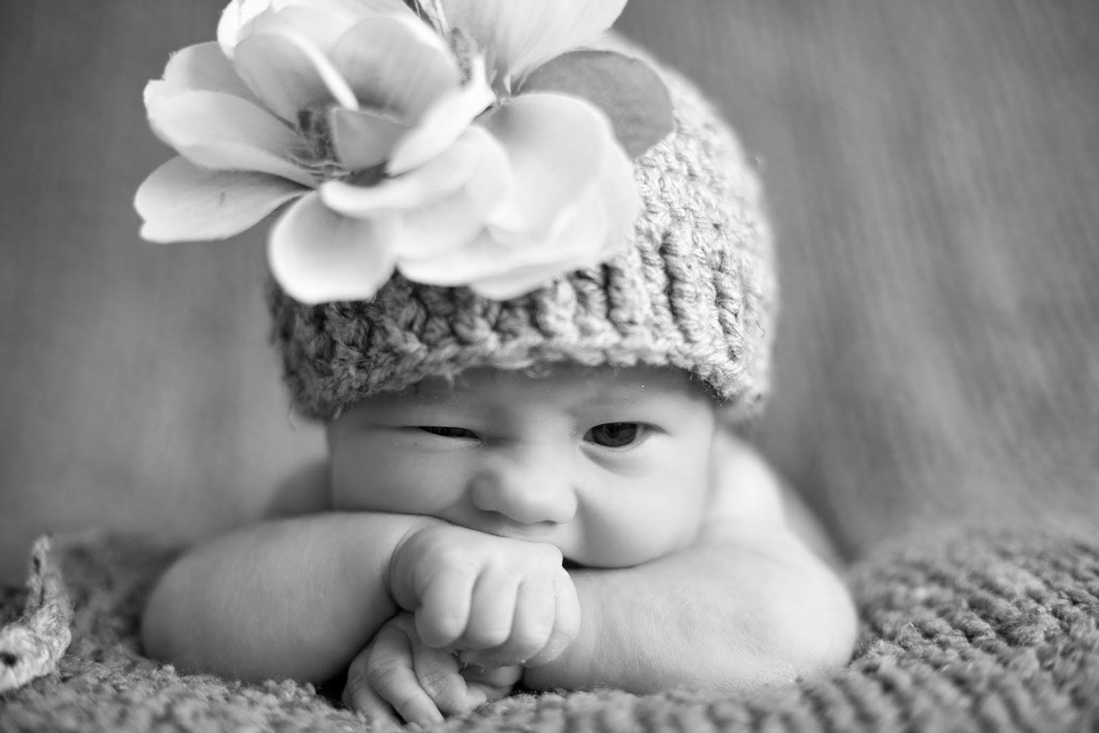 Baby Waylyn