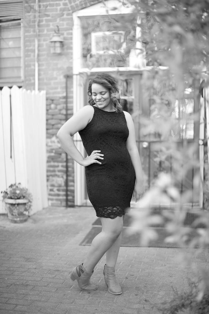conyers_ga_senior_photographers_holly_l_robbins-0421.jpg