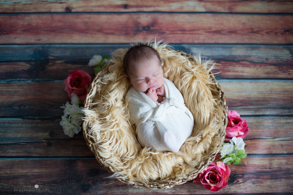 monroe_ga_newborn_photographers 001