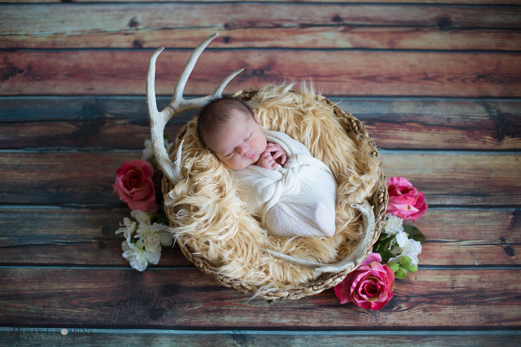 monroe_ga_newborn_photographers 003