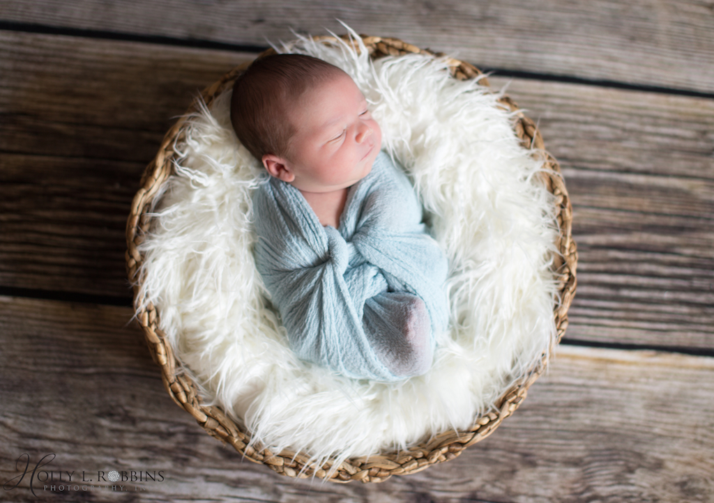 monroe_ga_newborn_photographers 027
