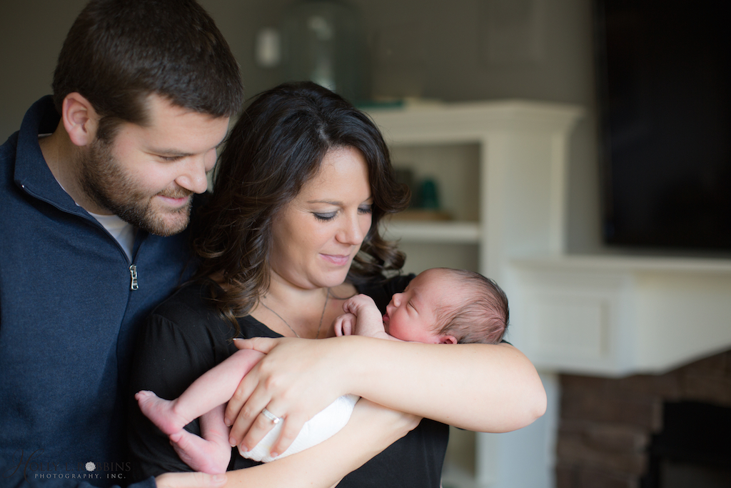 monroe_ga_newborn_photographers 043