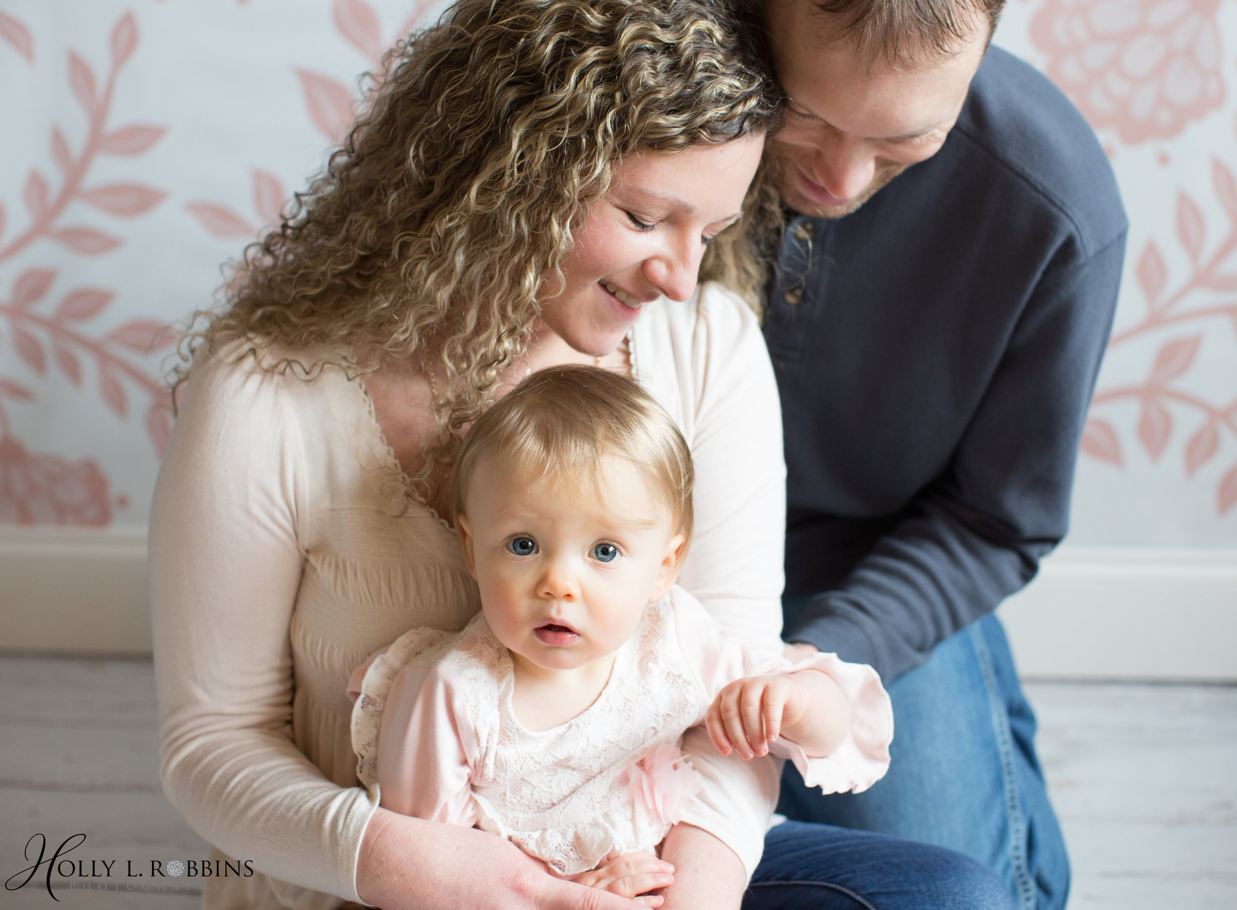 Social_Circle_Ga_Family_Photographer 013