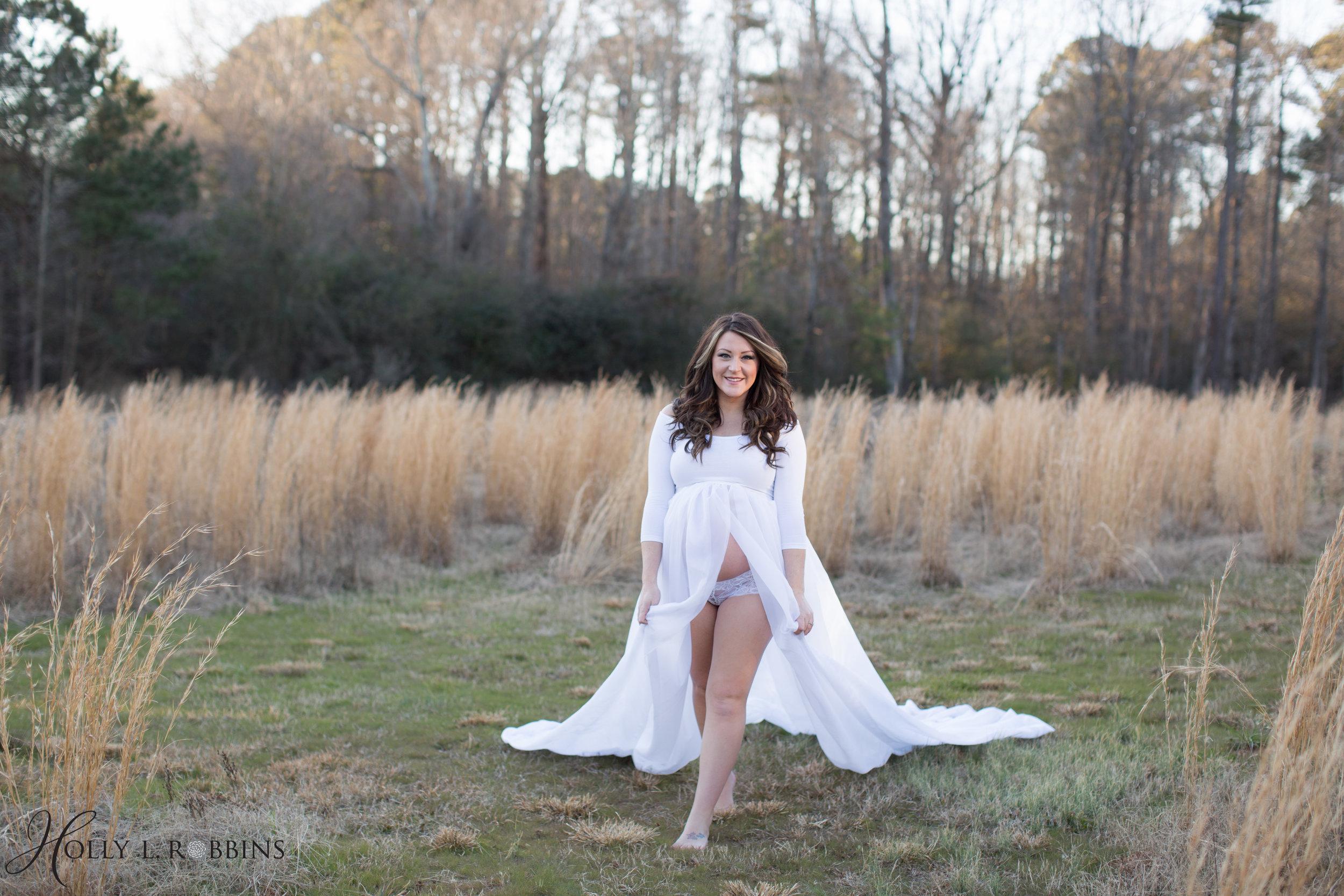 Social_Circle_Ga_Maternity_Photographers_Holly_L_Robbins-15