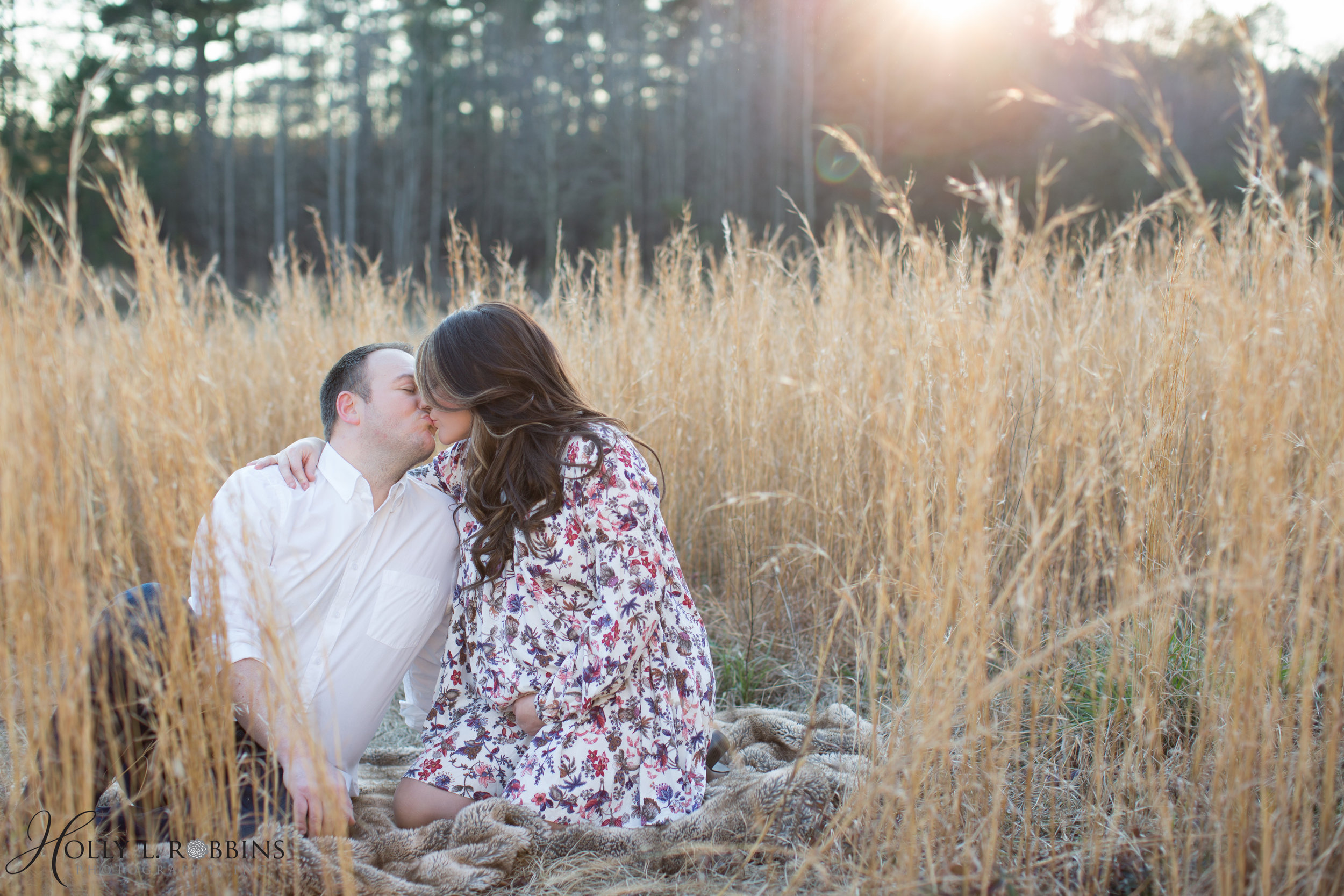 Social_Circle_Ga_Maternity_Photographers_Holly_L_Robbins-4