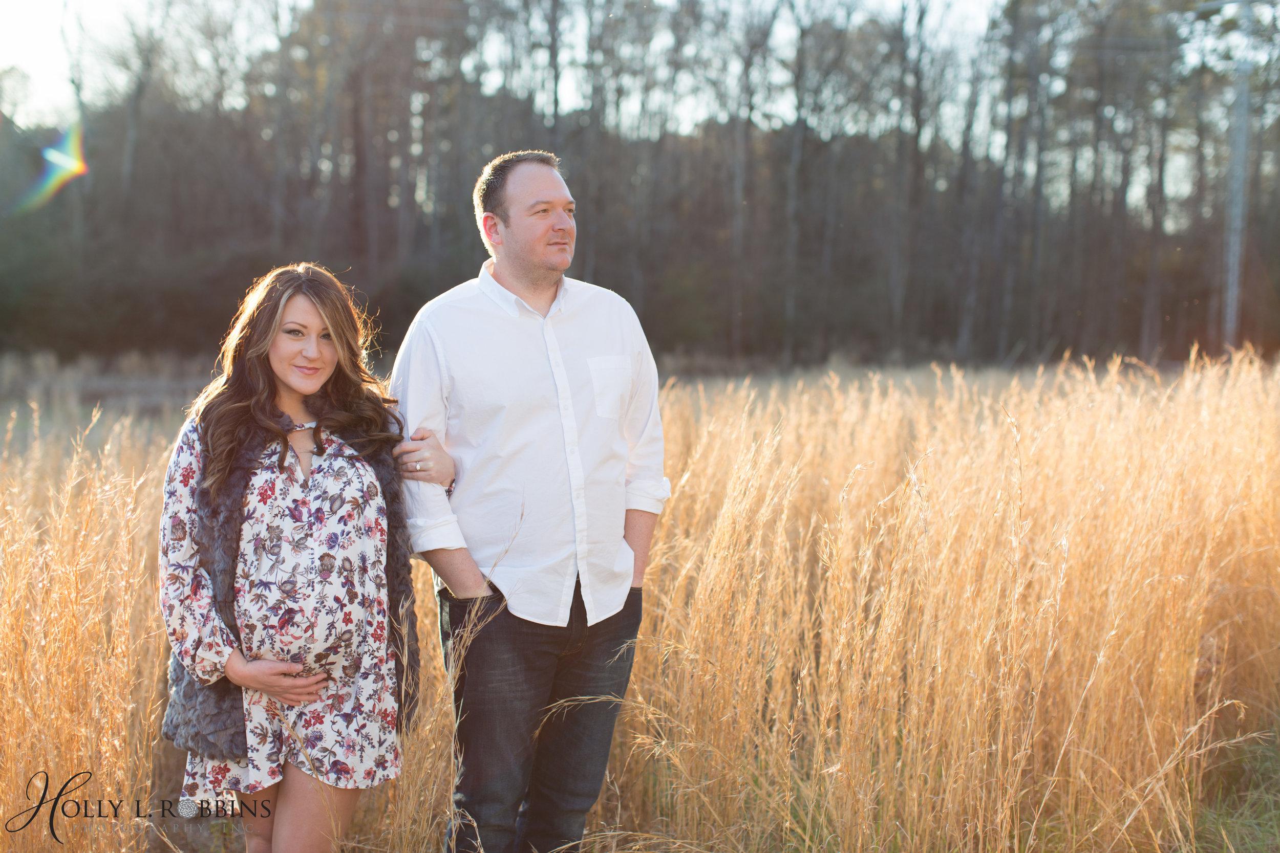 Social_Circle_Ga_Maternity_Photographers_Holly_L_Robbins-5