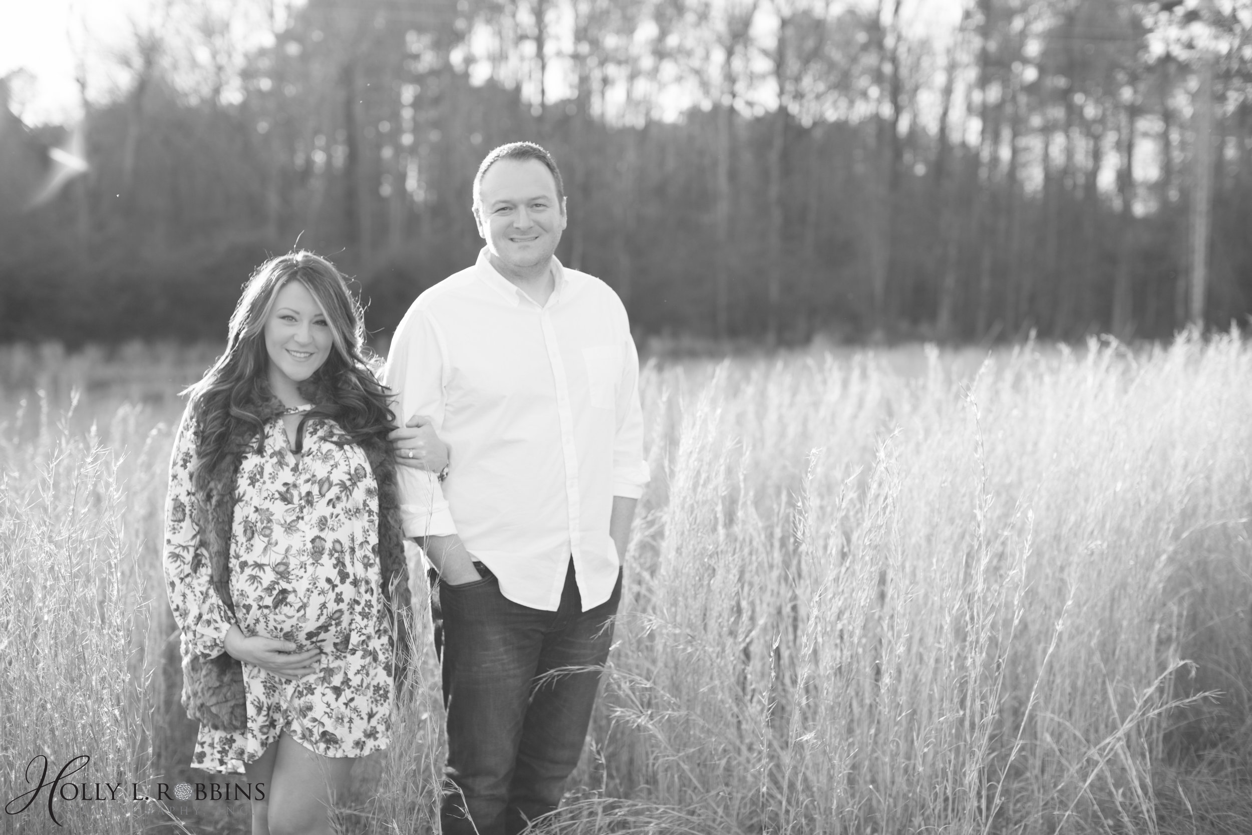 Social_Circle_Ga_Maternity_Photographers_Holly_L_Robbins-7