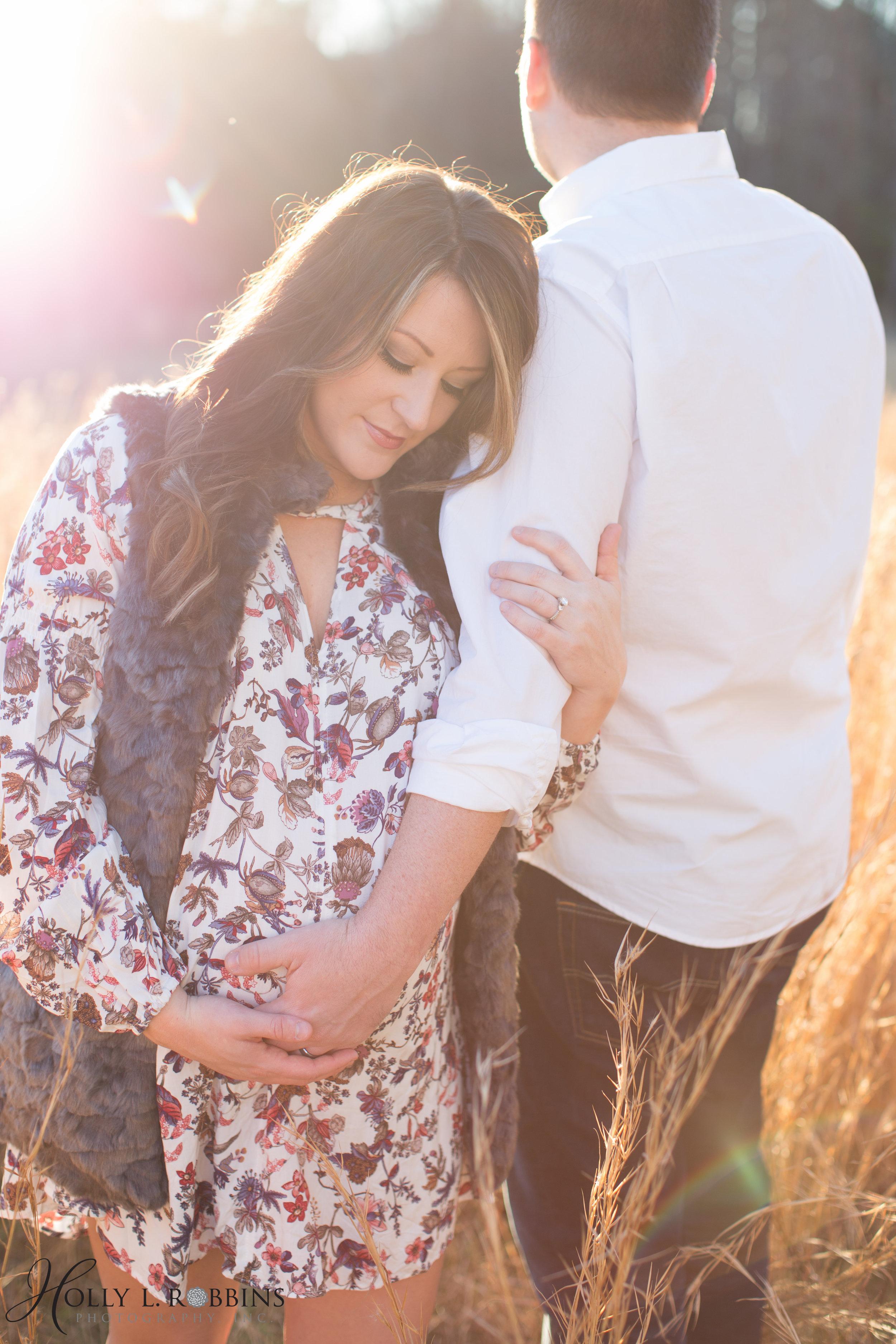 Social_Circle_Ga_Maternity_Photographers_Holly_L_Robbins-8