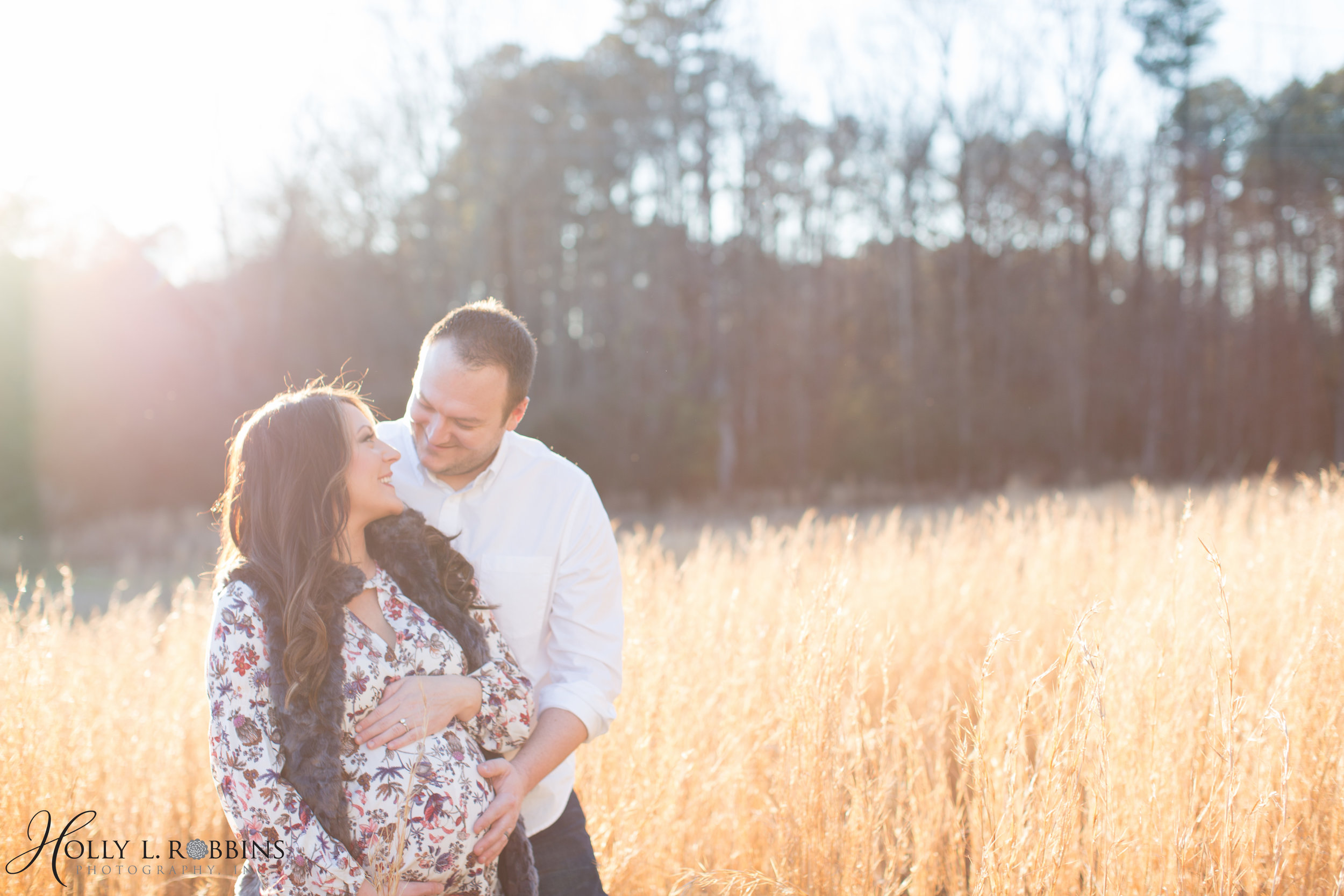 Social_Circle_Ga_Maternity_Photographers_Holly_L_Robbins-9