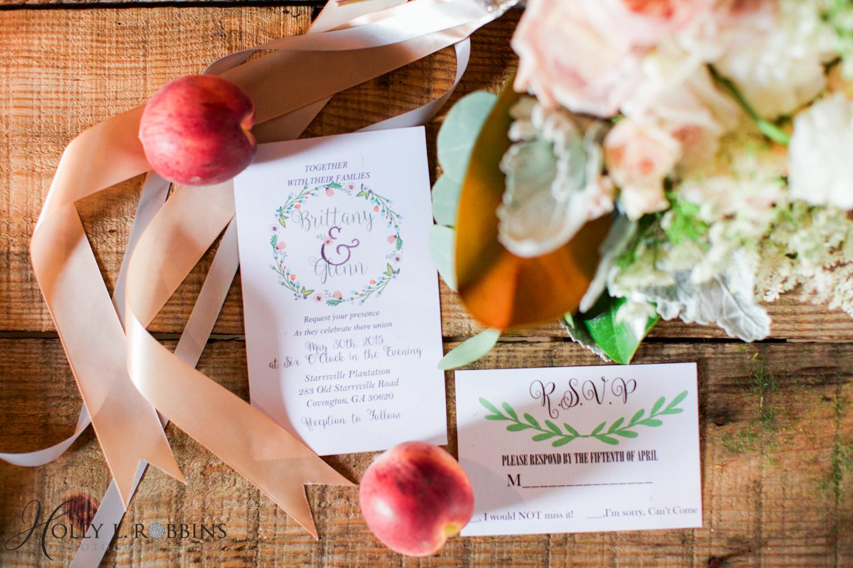 Starrsville_Plantation_Covington_Ga_Wedding_Photographers-1