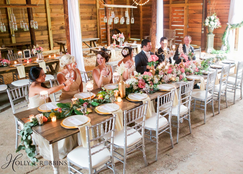 Starrsville_Plantation_Covington_Ga_Wedding_Photographers-15