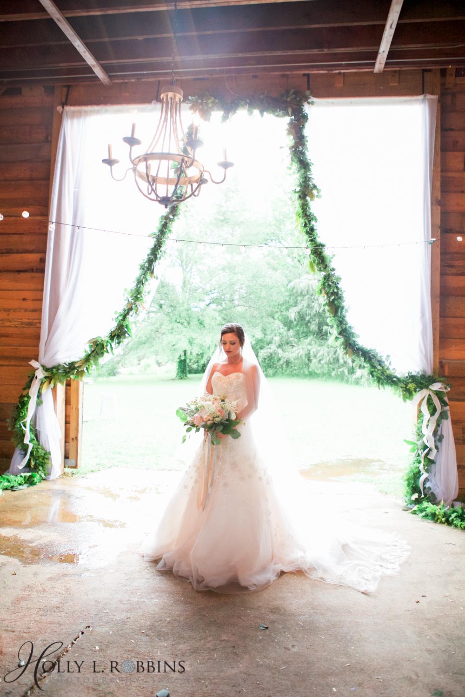 Starrsville_Plantation_Covington_Ga_Wedding_Photographers-20