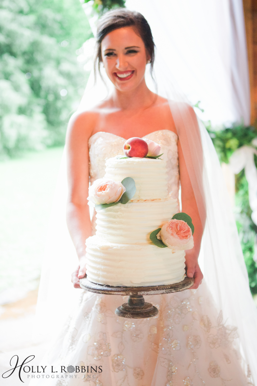Starrsville_Plantation_Covington_Ga_Wedding_Photographers-21