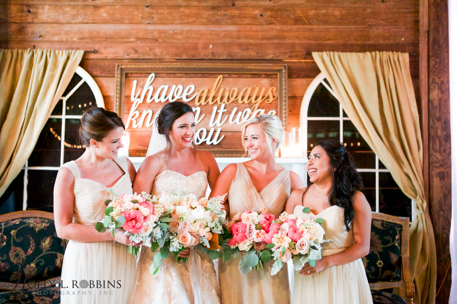 Starrsville_Plantation_Covington_Ga_Wedding_Photographers-23