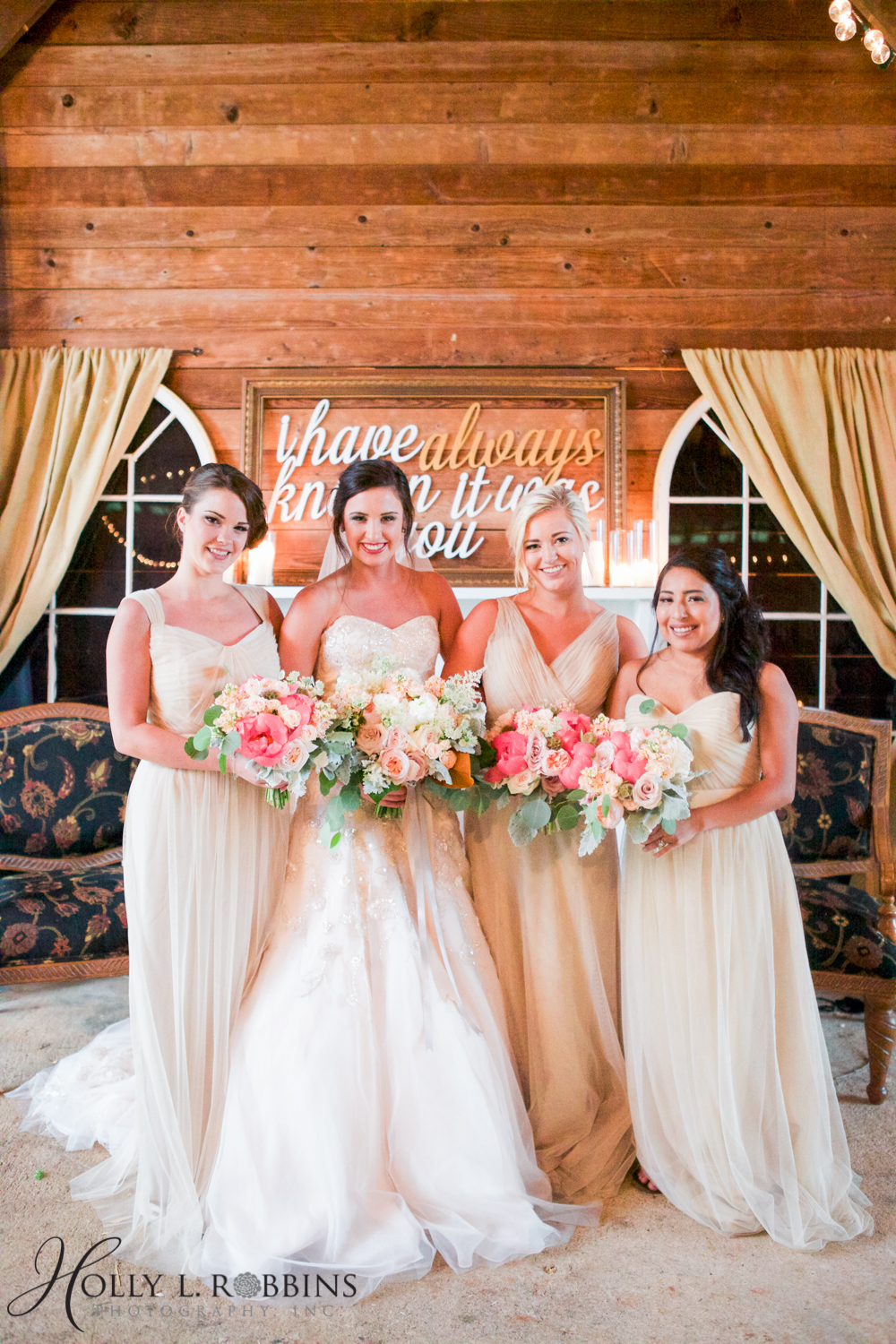 Starrsville_Plantation_Covington_Ga_Wedding_Photographers-24