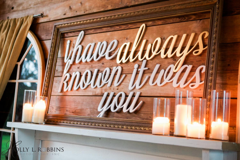 Starrsville_Plantation_Covington_Ga_Wedding_Photographers-27