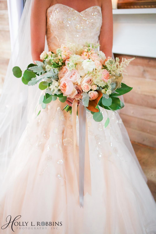 Starrsville_Plantation_Covington_Ga_Wedding_Photographers-28