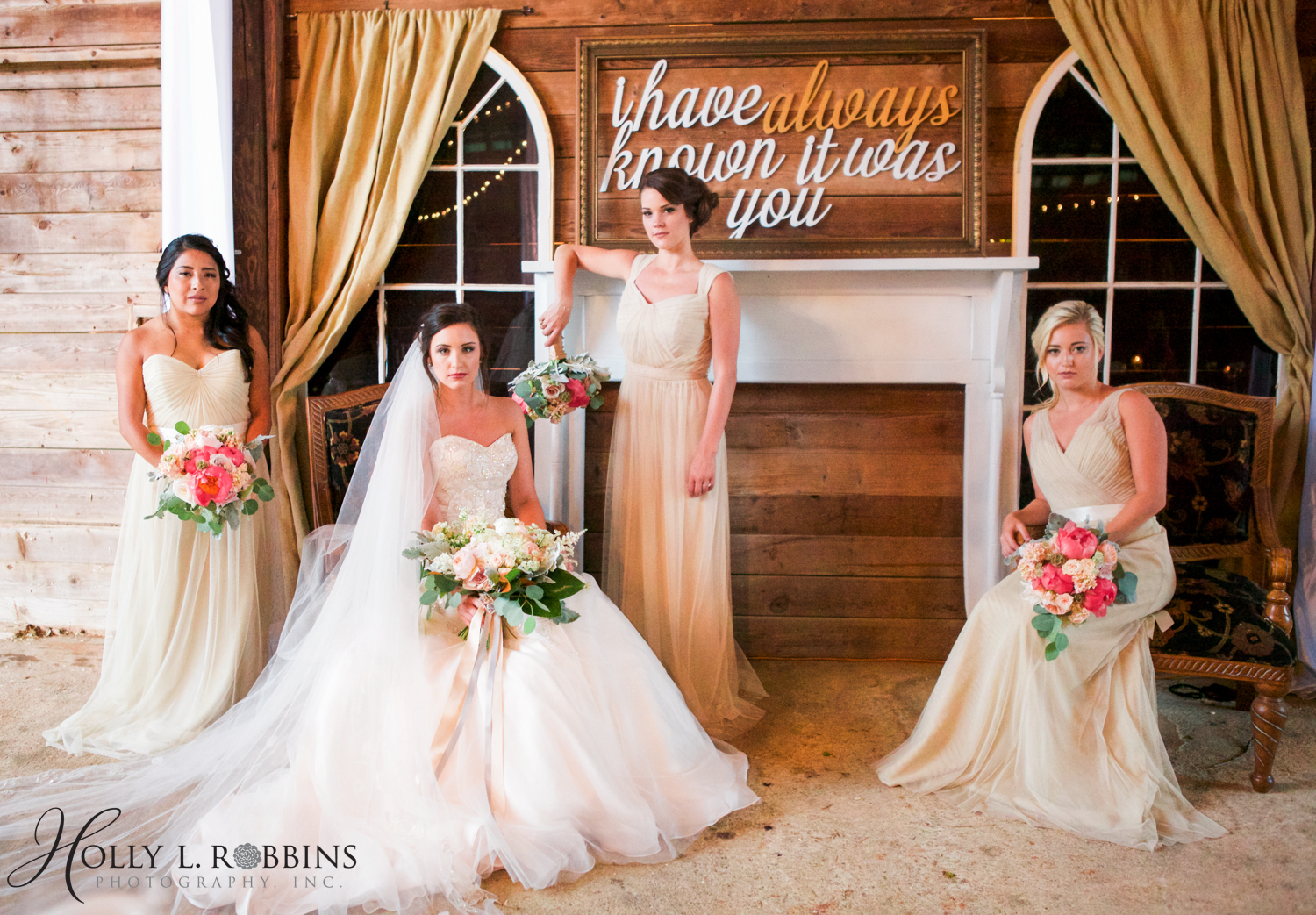 Starrsville_Plantation_Covington_Ga_Wedding_Photographers-30