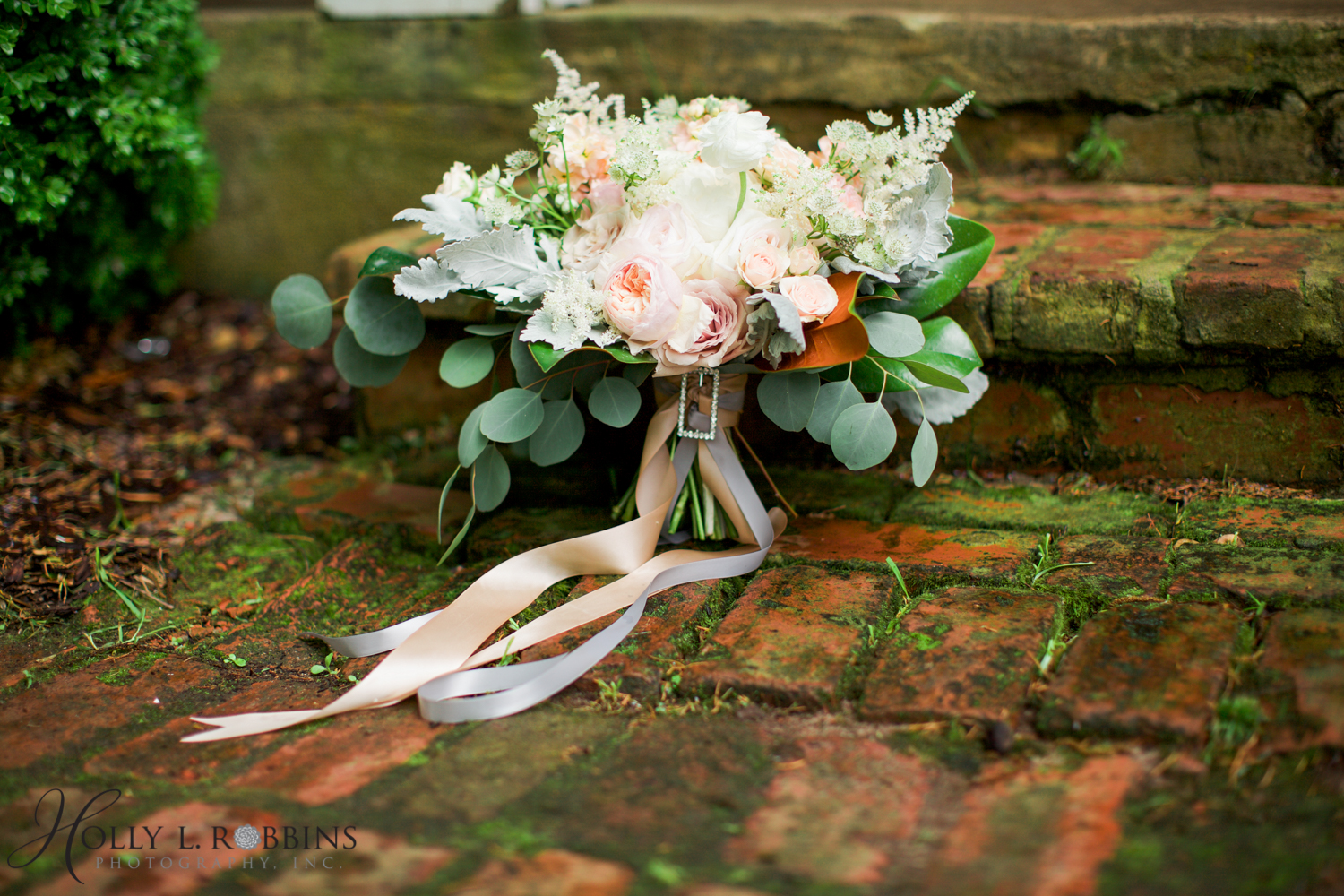 Starrsville_Plantation_Covington_Ga_Wedding_Photographers-34