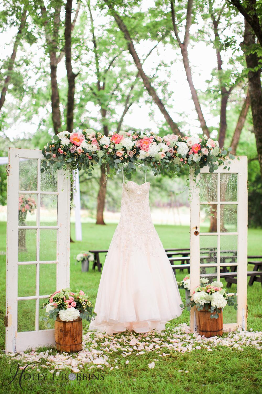 Starrsville_Plantation_Covington_Ga_Wedding_Photographers-35