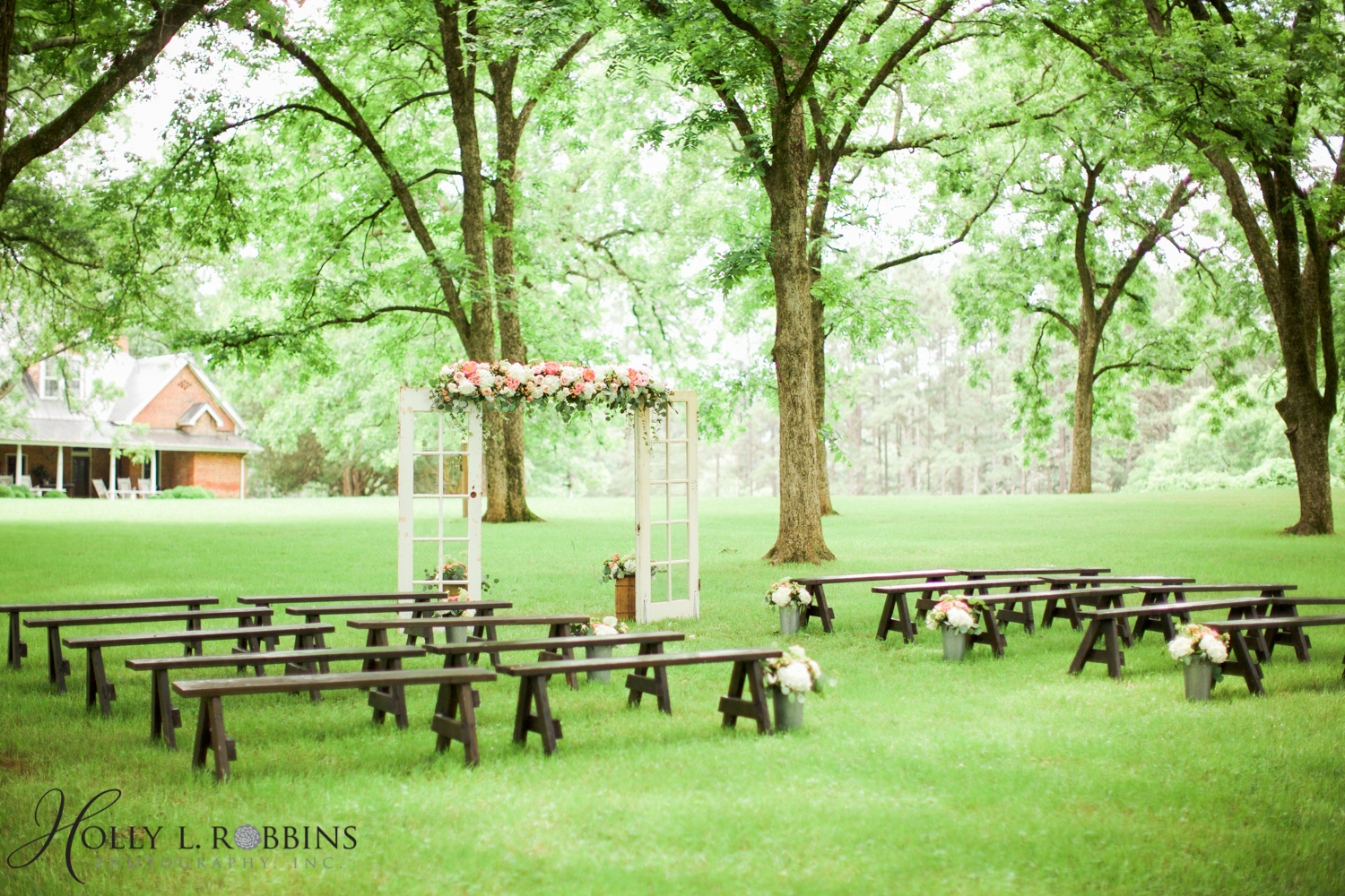 Starrsville_Plantation_Covington_Ga_Wedding_Photographers-46