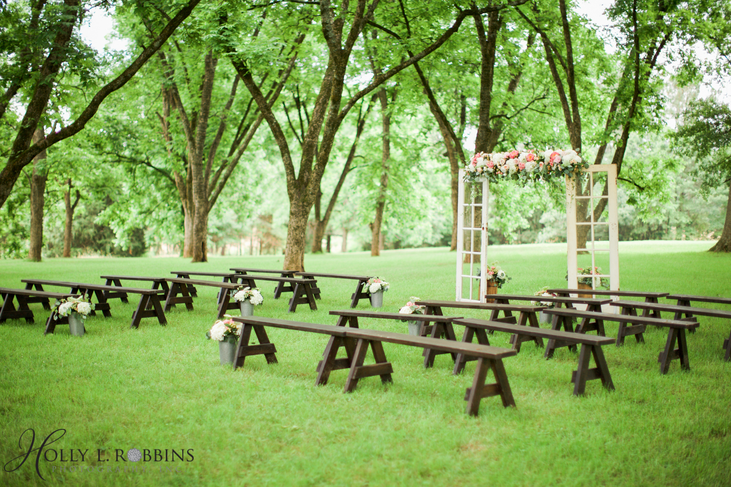 Starrsville_Plantation_Covington_Ga_Wedding_Photographers-47