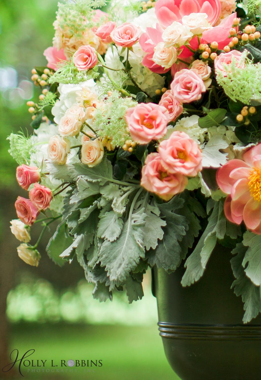 Starrsville_Plantation_Covington_Ga_Wedding_Photographers-48