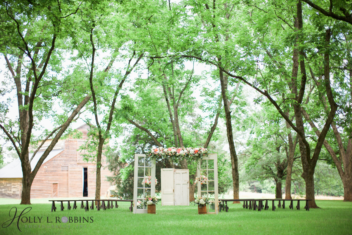 Starrsville_Plantation_Covington_Ga_Wedding_Photographers-53