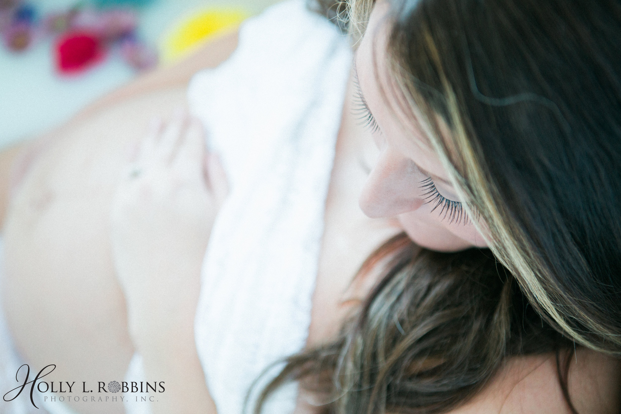 Covington_Ga_Maternity_Photographers-2