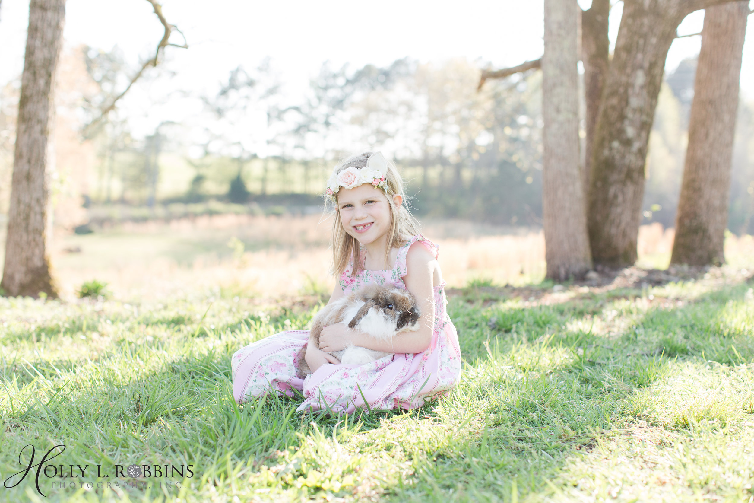 monroe_ga_family_photographers 002