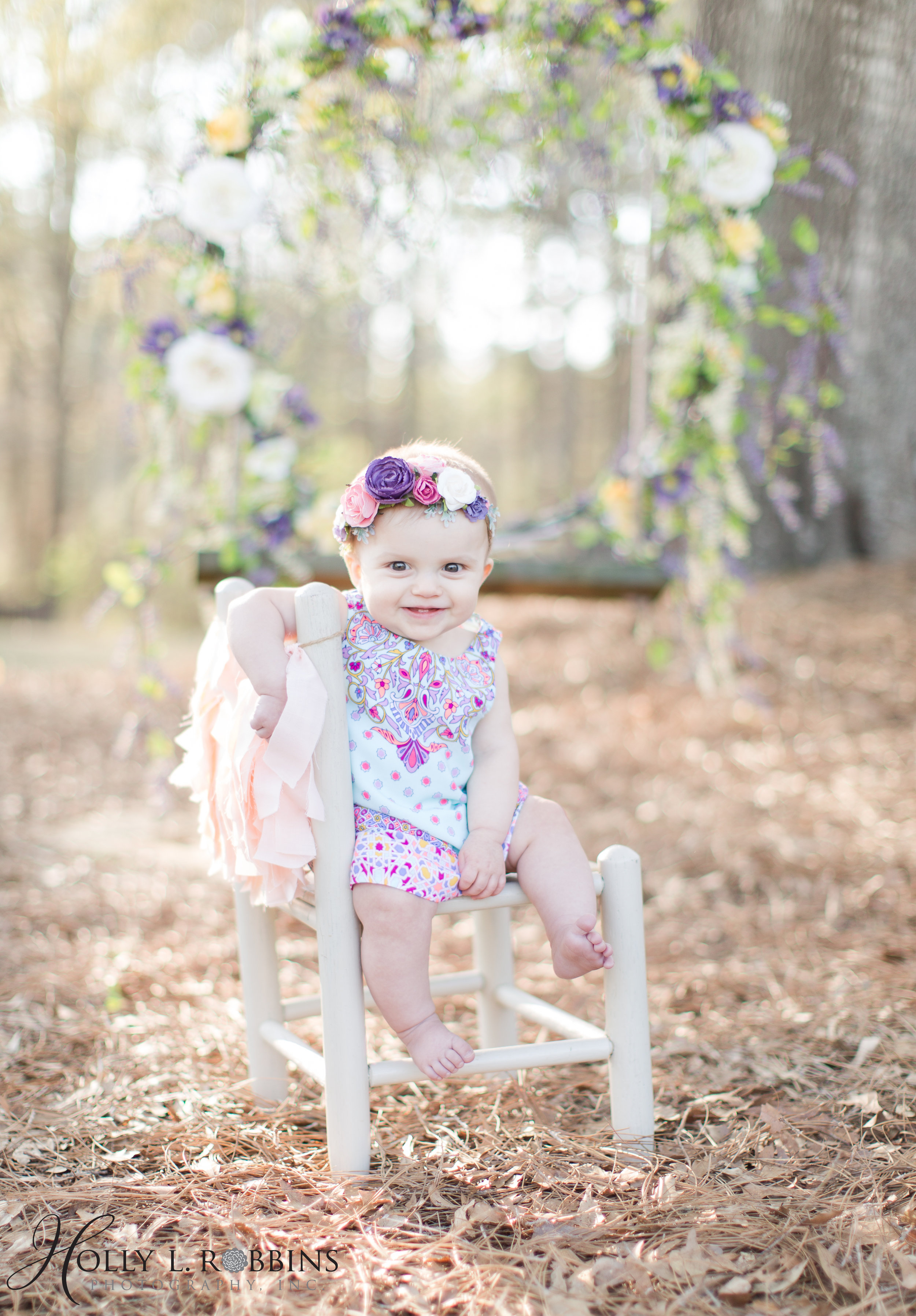 monroe_ga_family_photographers 007