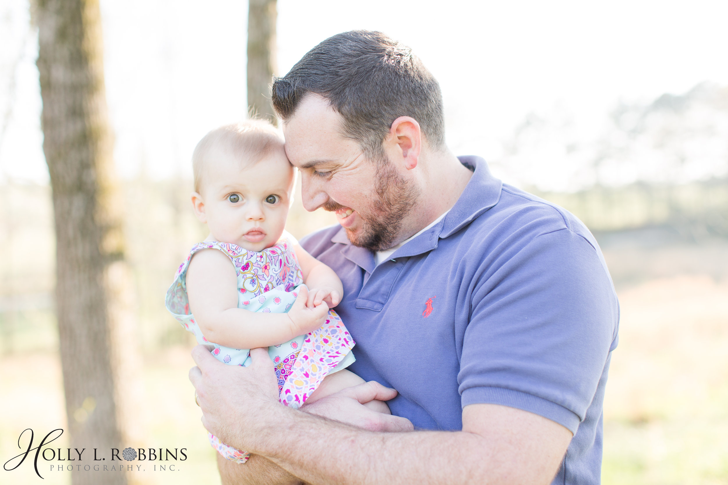 monroe_ga_family_photographers 010