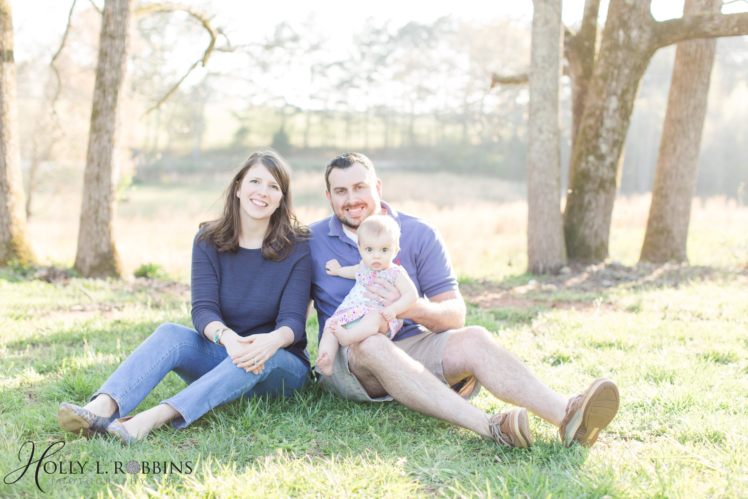 monroe_ga_family_photographers 012