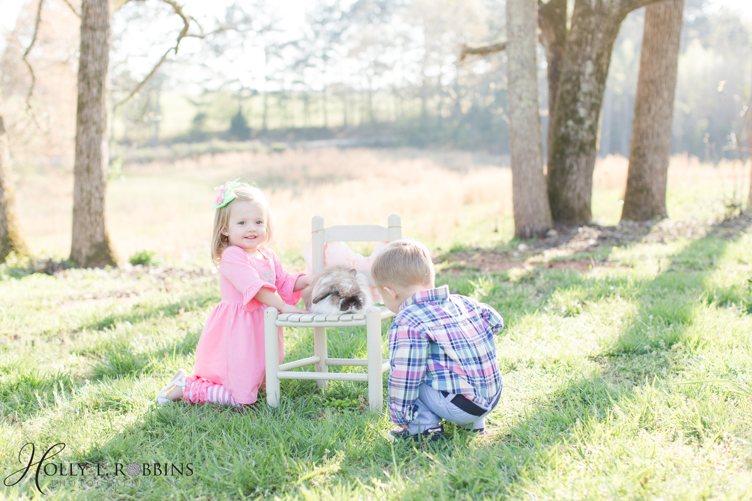 monroe_ga_family_photographers 019