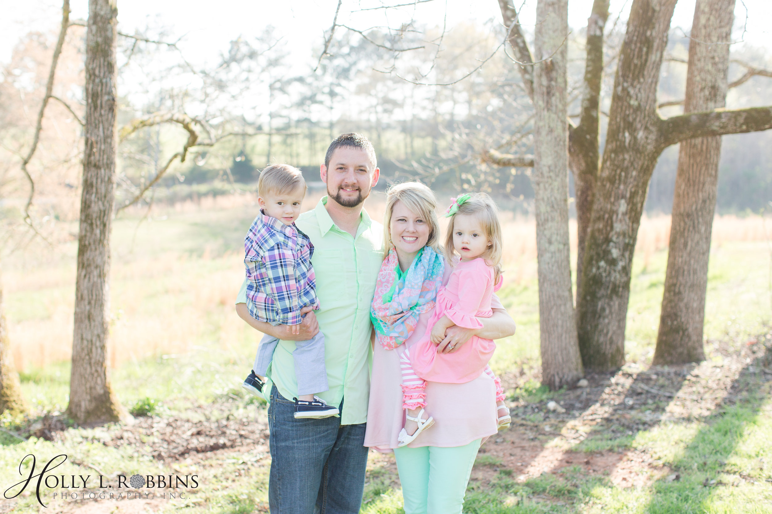 monroe_ga_family_photographers 020