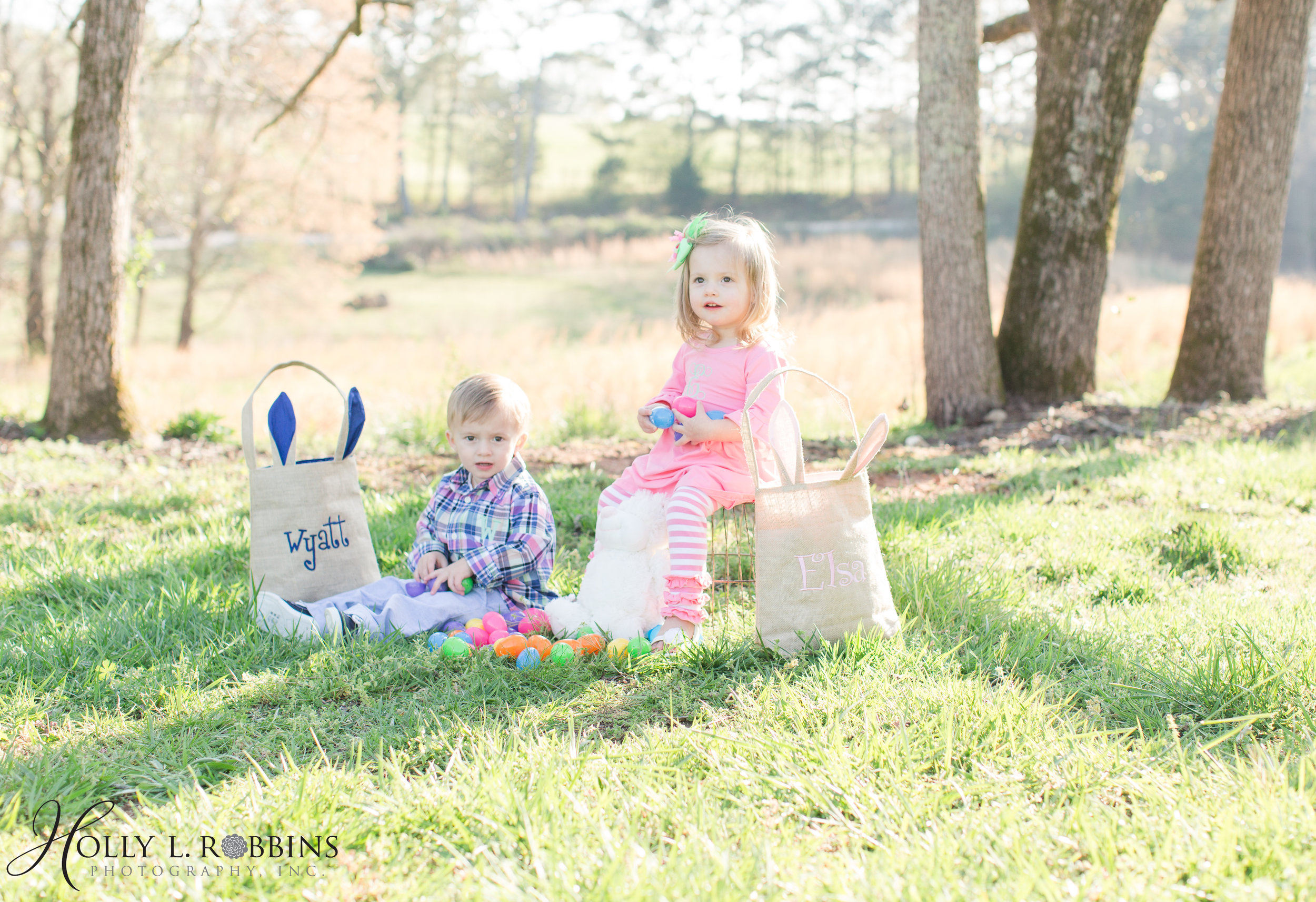 monroe_ga_family_photographers 021